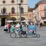 promobici Ravenna 5