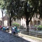 promobici a Ravenna 2