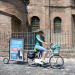promobici Ravenna
